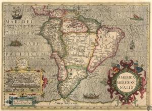 VentAS - Geschäftsaufbau in Lateinamerika für kleine und mittelständische Unternehmen